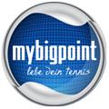 mybigpoint Spielerportal